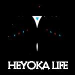 heyokawhitetext