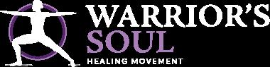 warriors-soul-white-58e40b8b80ea8