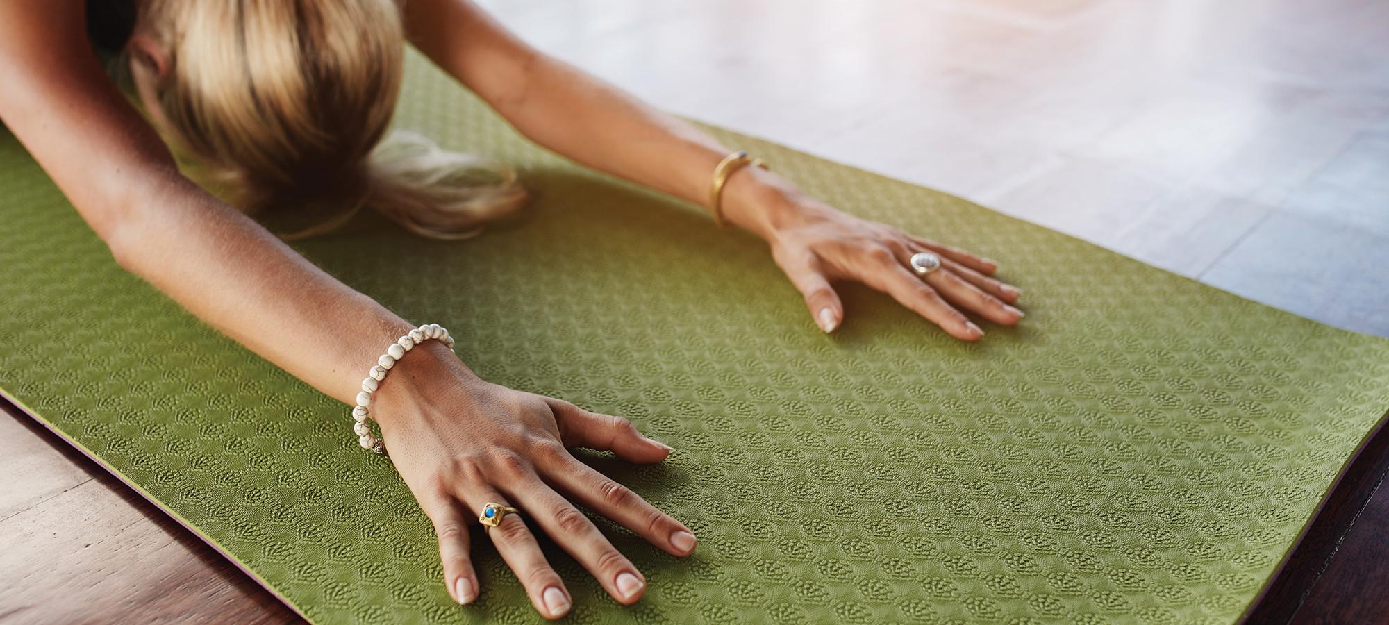 yogaq2