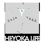 heyokawhite
